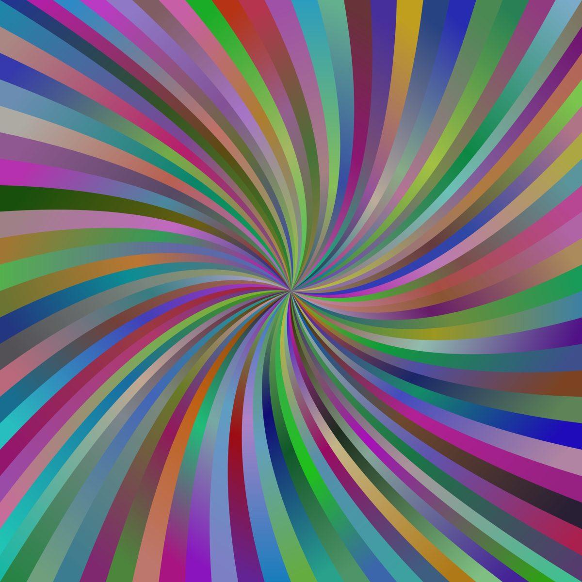 Helbredelse med hypnosens kraf