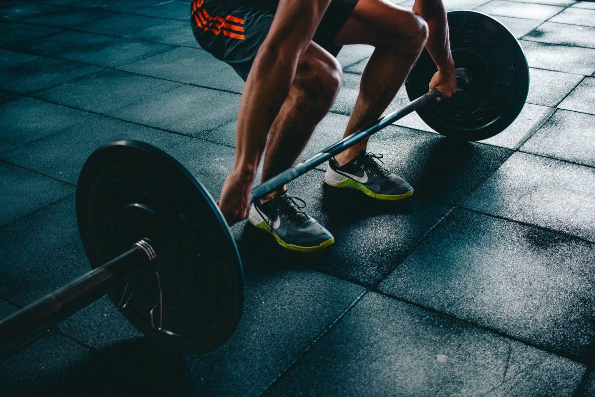 Få det meste ud af din træning